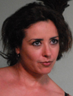 Ruth Livier salary